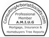Arboricultural Mortgage & Insurers Users Group